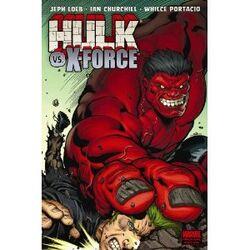 Hulkvol4