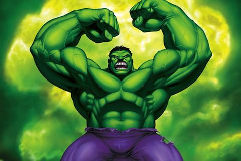File:Wikia-Visualization-Main,hulk.png