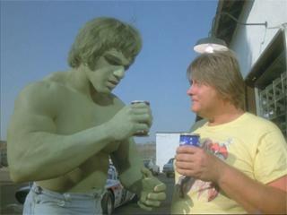 File:Hulk-ricky.jpg
