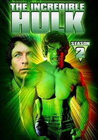Incredible-hulk-season-2
