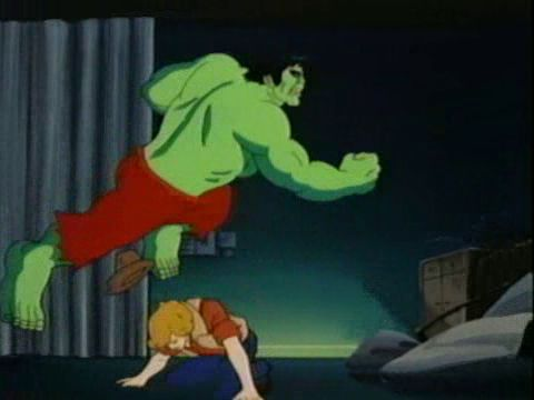 File:Hulk-Out number one.jpg