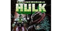 Incredible Hulk Visionaries: Peter David, Vol. 7
