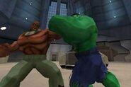 Hulk03madman