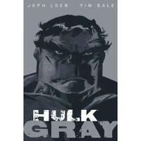 Hulkgreybook