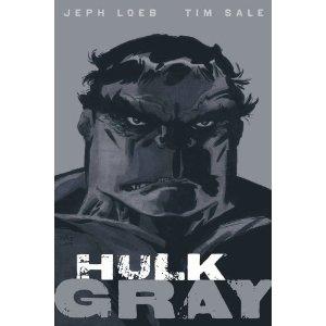 File:Hulkgreybook.jpeg