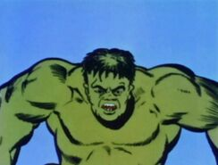 Hulk-1966-animated-series