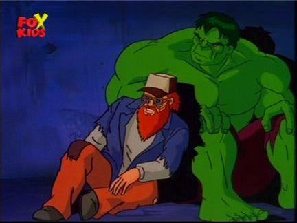 File:Homeless Hulk.jpg