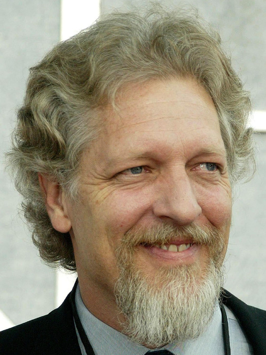 clancy brown shawshank redemption
