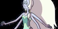 Opal (Gem Fusion)