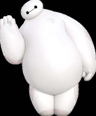 File:Character-baymax1.png