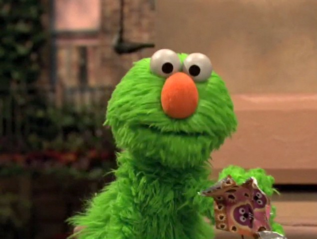 File:Green Elmo.jpg
