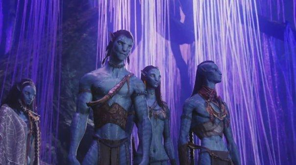 File:Na'vi.jpg
