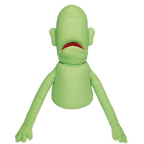 File:Whatnot Green Body.png