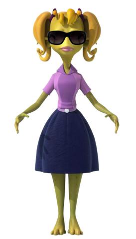File:Sunglasses Alien Humanoid Female.png