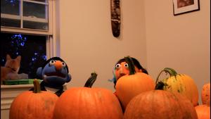 Pumpkinswhatnots