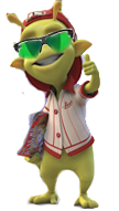 File:Eckle sunglasses.png