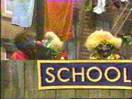 Gotoschool1
