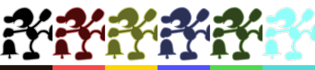 File:Mr. Game & Watch Palette (SSBB).png