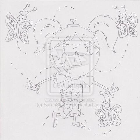File:Bubblegum by sarahskunky-d6fsp4q.jpg