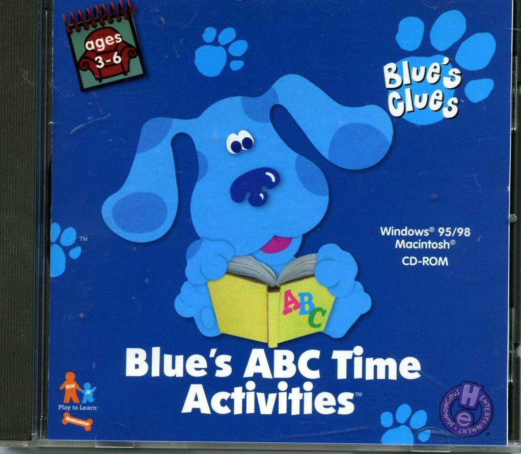 Blue%27sABCTimeActivities.jpg