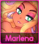 Marlena icon