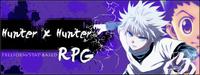 HxH-RPG-banner