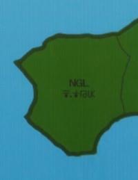 NGLcountry