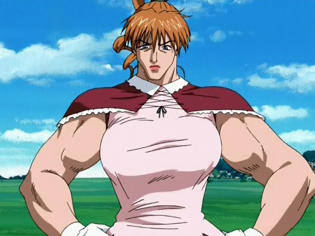 Is Biscuit Krueger Silva Zoldyck Dbzeta Dbz Forum Biscuit krueger trained gon and killua in greed island and, despite her looks, she is an old bag. dbzeta
