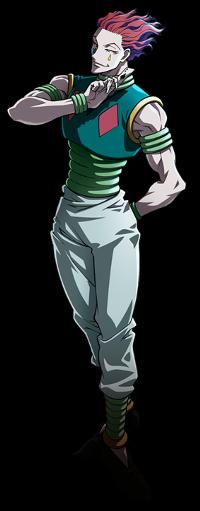 Kureiji Hisoka - Un clown à Suna Latest?cb=20140501160723&path-prefix=fr