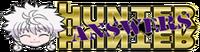 HxH answers logo