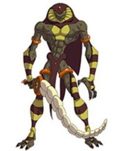 Huntik Titans 250?cb=20130515234407