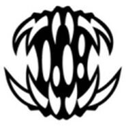 Nighlurker Icon