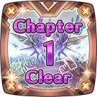 31 bronze Chapter 1 Clear