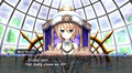 Pissed Blanc.png