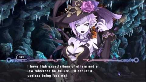 PS3 Longplay 040 Hyperdimension Neptunia (part 07 of 10)