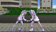 Fusion by nipa3008-d7y09vt