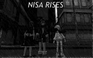 Nisa rises by shiki scarlet-d5qw10y