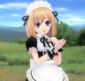 Meido Rom.png