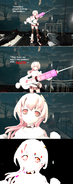 Hyperdimension neptunia the malkavian mod by shiki scarlet-d5ulrsh