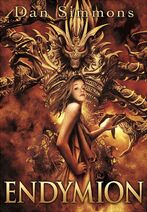 Endymion Alt Cover (1)