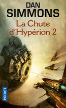Fall of Hyperion Alt Cover (7)