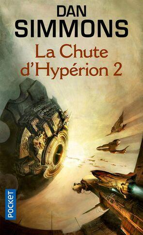 File:Fall of Hyperion Alt Cover (7).jpg