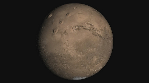 File:Rolling Mars -hd video-.jpg