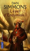 Rise of Endymion Alt Cover (3)