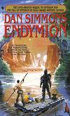 03-Endymion
