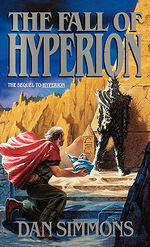02-Fall-Hyperion