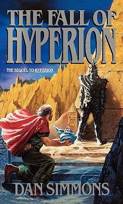 File:02-Fall-Hyperion.jpg