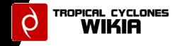w:c:tropical-cyclones