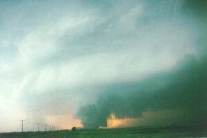 Tornado 173.jpg