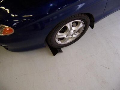 FloorJackWheelChocks